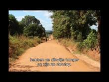 Embedded thumbnail for Gebrek aan secundair onderwijs in ruraal Mozambique