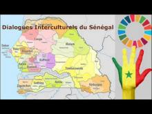 Embedded thumbnail for Fighting against climate change in Senegal