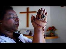 Embedded thumbnail for Diversidad religiosa en las escuelas
