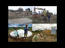 Embedded thumbnail for Een ander leven in de Braziliaanse halfwoestijne regio.