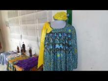 Embedded thumbnail for Overleven in tijden van Covid in Oost-Kameroen