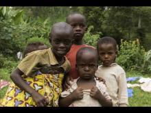 Embedded thumbnail for Cultuur- en Kennisuitwisseling, Rwanda - België