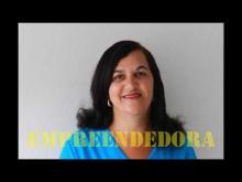 Embedded thumbnail for Autonomia e participação social da mulher na Bahia, Brasil