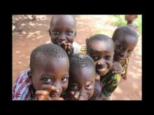 Embedded thumbnail for Le travail des élevés, enfants, apprentis, dans les champs de coton