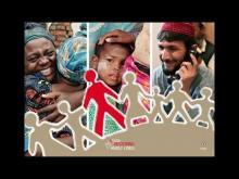 Embedded thumbnail for Mijn leven als vrijwilliger bij het Zuid-Afrikaanse Rode Kruis