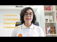 Embedded thumbnail for Un aperçu de l'atelier à Rondônia, Brésil