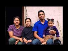 Embedded thumbnail for Centro Educativo en Nicaragua