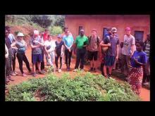 Embedded thumbnail for Mes engagements au developpement ( original en Kinyrwanda)
