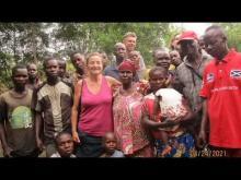 Embedded thumbnail for De impact van de NGO FAJALOBI in Idiofa, Democratische Republiek Congo